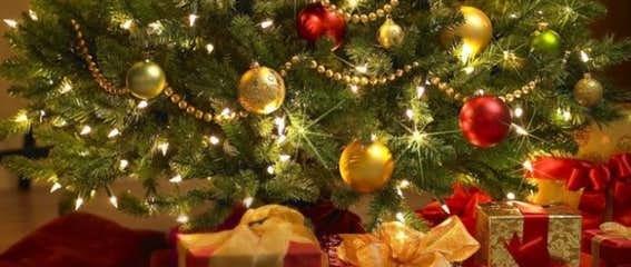 18 shopping days tot Kerstmis (dus nog maar 24 tot stoofpeertjes!!)